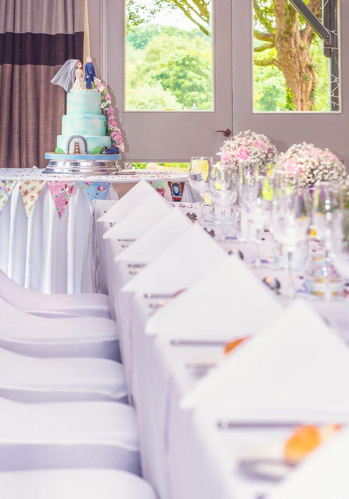 wedding-top-table